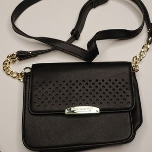 Jones new york crossbody